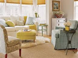 how to decorate new home on a budget affordable decorating ideas for living rooms how to decorate