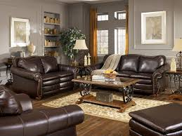 Leather Living Room Sets Sale by 30 Elegant Living Room Colour Schemes Living Room Ideas And