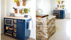 nourish kitchen carts and islands tags moving kitchen island