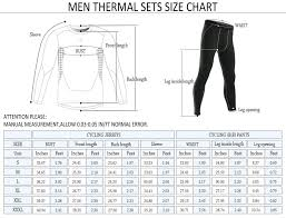 best thermal cycling jacket monton men u0027s best cycling base layer winter thermal fleece sports