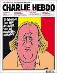 Les Unes de Charlie Hebdo : Tous les messages sur Les Unes de.
