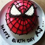 เค้กวันเกิด | My blog