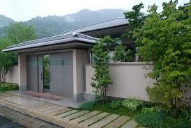 Zen Home Design Philippines 100 Building Zen Home Design Zen Garden Designs Home Design