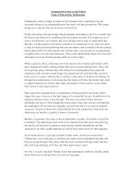 buy college essays   Dow ipnodns ru Pinterest