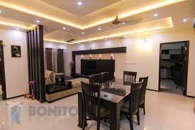 mrs parvathi interiors final update full home interior