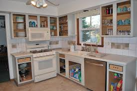 Kitchen Cabinet Paint Color Best Cabinet Paint Colors And Ideas For Painting A Kitchen Setting