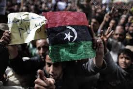 La révolte en libye - Page 6 Images?q=tbn:ANd9GcSGzgWda9dfJl0NyglWhm8CBIbwlcRkLNlvq5NX1MaOfbO5-eYXfg