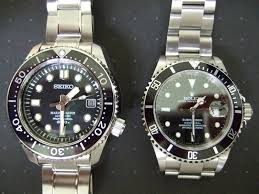 Une Divers Seiko comme prochain achat... oui mais laquelle? - Page 4 Images?q=tbn:ANd9GcSH-Gk7cW6B0NS6RR0apczUuY_rLYiHNDq1NX6WiD7fl0hfe45222_4XeMIkw