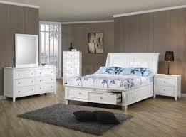 beachy bedroom design ideas 12003