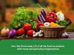 Key Facts  amp  Case Studies Food Labels