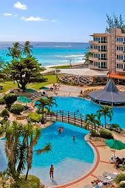 accra beach hotel and spa barbados weddings events conference