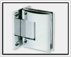 glass door hinges for cabinets glass cabinet hinges uk everdayentropy com