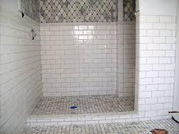 home depot white subway tile bathroom u2014 optimizing home decor