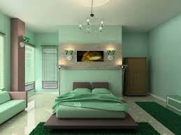 Green Bedroom Wall Designs Rule Of Bedroom Interior Design Home Decorating Designs