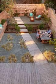 Veranda Plan De Campagne 104 Best Verrière Et Terrasse Images On Pinterest Architecture