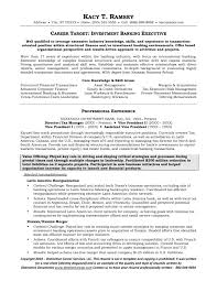 reporting analyst sample resume associate business analyst resume free resume example and cover letter sample business analyst resume sample business ascend surgical sales banking sample resume sample resume