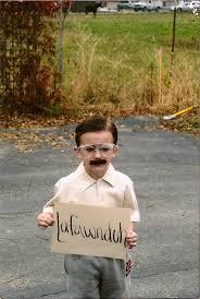 44 best cute halloween costumes images on pinterest halloween