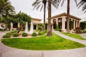 One Bedroom Apartment For Rent by Explore Luxury Apartments In Scottsdale The Tradition At Kierland