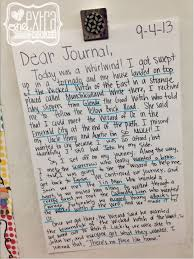 World War   Diary entries of a Soldier   A Level English   Marked     Moodle Docs The art of essay writing journal entries   buy essay how to write a research proposal