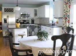 black kitchen cabinets with red walls home decor u0026 interior