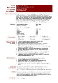 High School Resume Examples No Experience     resume samples for        Best Resume Examples for College Students with No Experience       resume examples