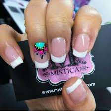 pin by marienn ospino on uñas pinterest manicure and make up