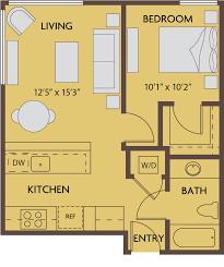 seattle washington apartments greenhouse apts