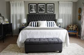 Grey And White Bedroom Wallpaper Grey Bedroom Ideas Pinterest Grey And Blue Bedroom White