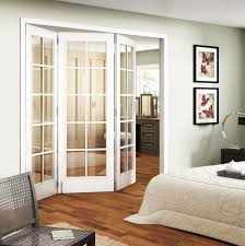 image result for sliding wall partition glass french living room