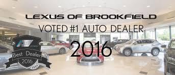 does lexus make minivan lexus of brookfield milwaukee u0026 waukesha wi new u0026 used car dealer