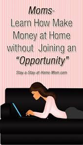Stay At Home Mom Resume Guaranteed To Get You Call Backs CafeMom
