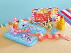 Goldie Blox Encourages Girls to Build, Dream, and Construct as ...