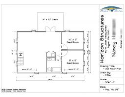 Garage Floorplans 100 2 Story Floor Plans With Garage Ryland Homes Floor