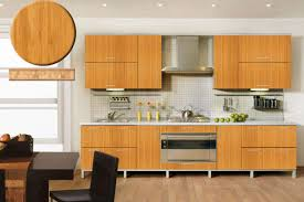 maple wood alpine windham door custom kitchen cabinets prices