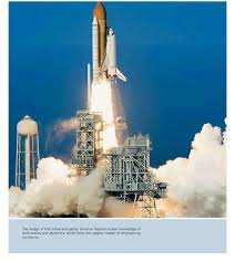 engineering mechanics statics r c hibbeler 12th edition pdf file