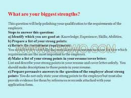 customer service interview questions Template