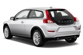 volvo semi truck warranty 2011 volvo c30 reviews and rating motor trend