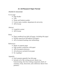 ideas about Apa Style Paper on Pinterest Apa Format     FAMU Online