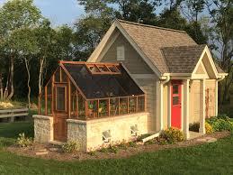 Tudor Style by Tudor Greenhouse Pictures Sturdi Built Greenhouses