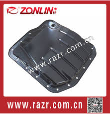lexus rx400h engine oil oil pan for lexus oil pan for lexus suppliers and manufacturers