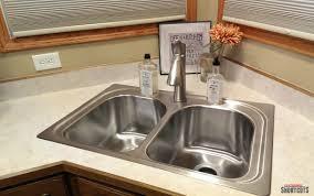 100 moen brantford kitchen faucet bathroom moen brantford post taged with menards kitchen faucets u2014