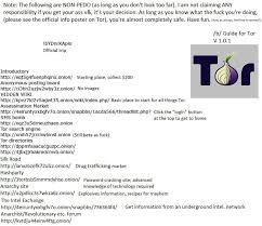 pthc  cp porn pics onion is|Hidden Wiki URL Links - The Hidden Wiki - Tor Hidden URL List