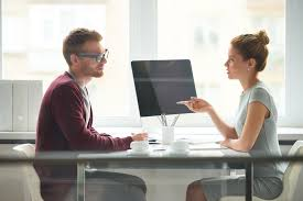Career Gap In Resume Answer Interview Questions About Employment Gaps