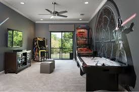 Star Wars Kids Rooms by Star Wars Decorations For Bedroom The Comfortable Room And Furniture