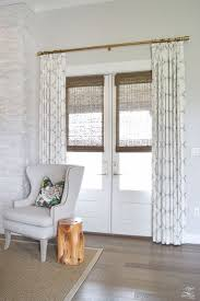 curtains living room curtain rods ideas best 20 living curtains on