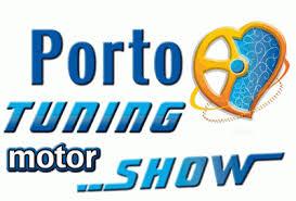 3º Porto Tuning Motor Show Images?q=tbn:ANd9GcSHBiWmyc2plP-6ULuSg9zJdFbPoTrxO2nban3G50_bnfdK2Gsyww