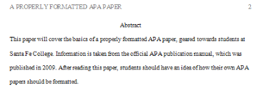 term paper header format city taxi apa format example essay paper     It s Not Your English Teacher s Outline