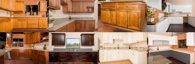 Kitchen Cabinets Showroom Kitchen Cabinets Wholesale Cabinets