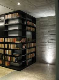 small home library design best of living room 20 design ideas
