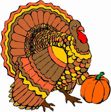 thanksgiving kid poems happy thanksgiving turkey pictures clipart images coloring pages free